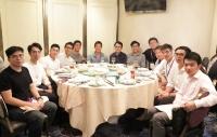 MSc Alumni Gathering in Hong Kong_3