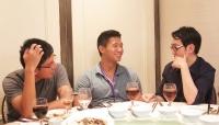 MSc Alumni Gathering in Hong Kong_4