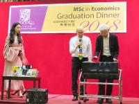 MSc Graduation Dinner 2018_1