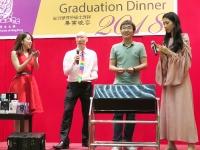 MSc Graduation Dinner 2018_3