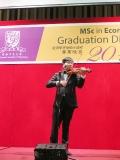 MSc Graduation Dinner 2018_4