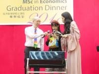MSc Graduation Dinner 2018_5
