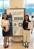 Poster Presentation in HK in the Past 20 Years (11 Nov 2017)