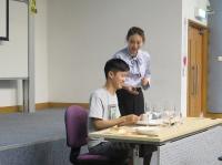 Etiquette Workshop_20180829_10