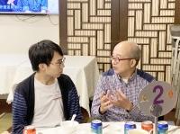 Mentorship 2018_14
