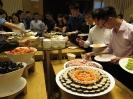 Graduation Dinner_23