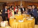 Graduation Dinner_7