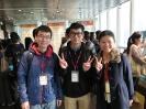 Visit to HKMA_4